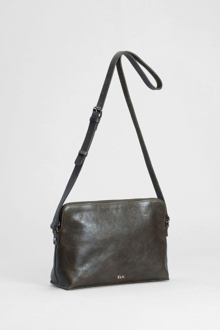 ELK THE LABEL - IDRE BAG - SMALL
