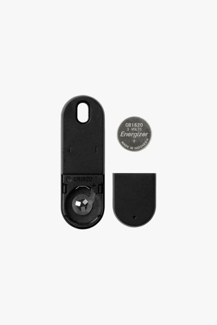 ORBITKEY 2.0. - CHIPOLO TRACKER - Tempted Kensington