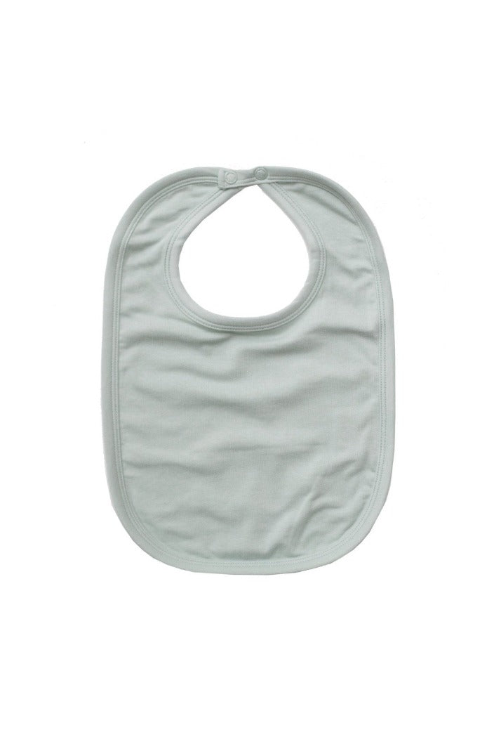 BURROW & BE - ESSENTIALS BIB - MISTtemp - Tempted Kensington