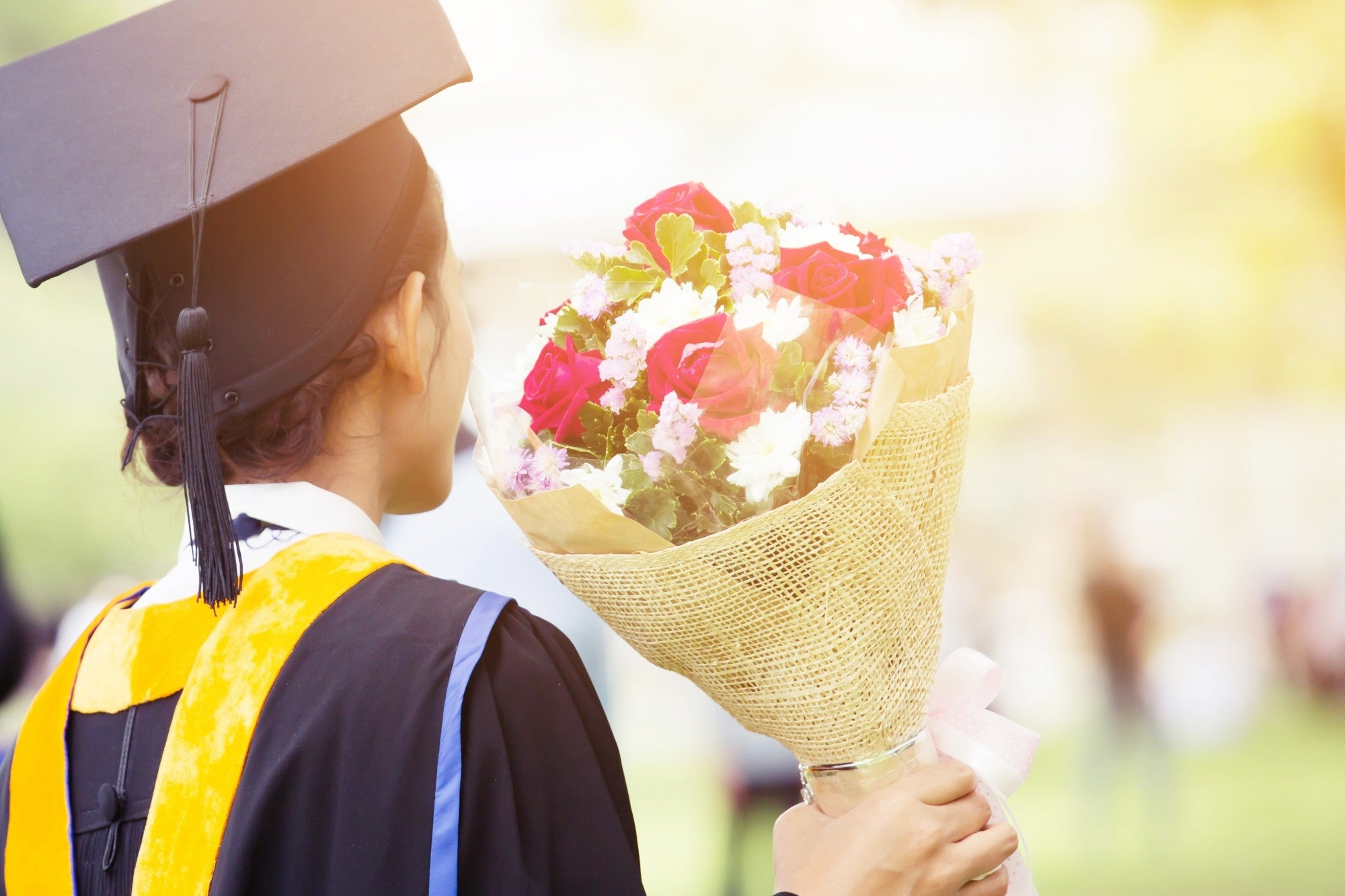 The Best High School Graduation Gifts for Her