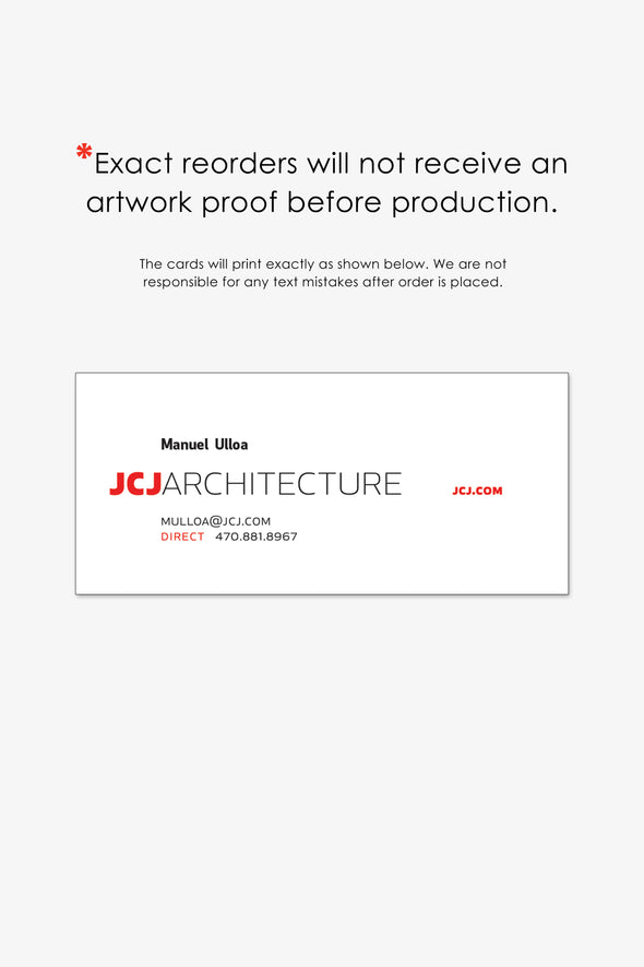 JCJ Architecture Atlanta