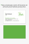 Miami Business Cards