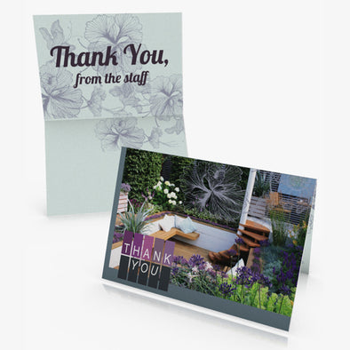 "5"" x 7"" Greeting Cards"
