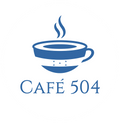 Cafe 504 Coffee Co.