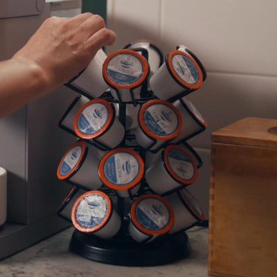 18ct K-Cups®