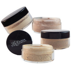 Mineral_Loose_Foundation_Powder_Feature_medium