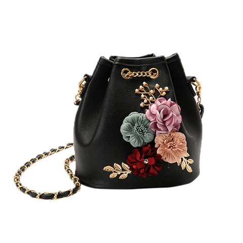Women Cute Snacks Coin Bag