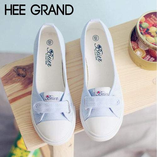 Women Casual Solid Loafers Shoe
