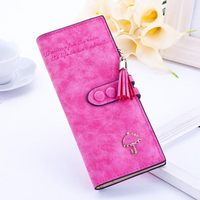 Women Clutch Magnetic Bag