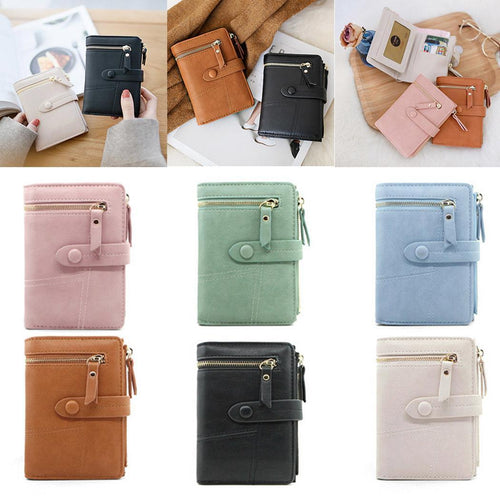 Girls Square Polyester Casual Purse