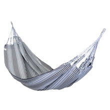 Load image into Gallery viewer, Two Person Hammock - Sombrero Main Image