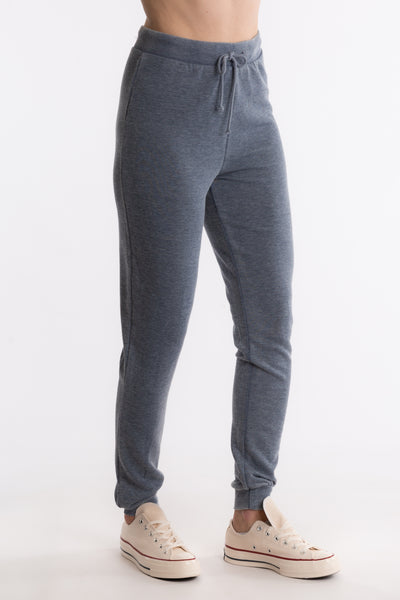 Piper Sweatpants