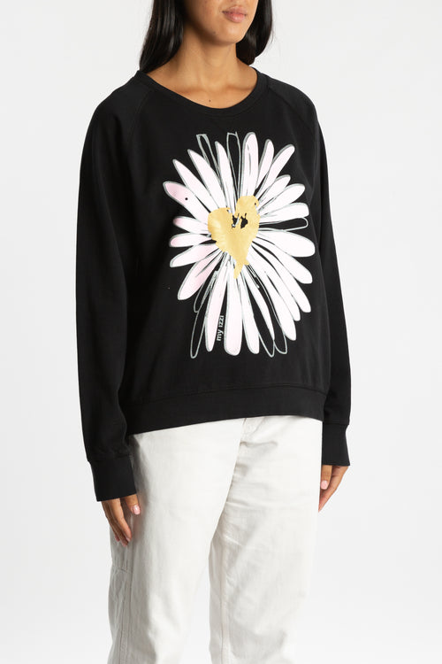 Margaret Sweatshirt