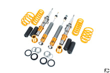 Load image into Gallery viewer, Öhlins - BMW E9X M3 Road & Track Coilover Set