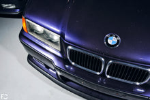 Load image into Gallery viewer, BMW OEM Chrome Hood Roundel