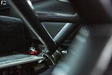 Load image into Gallery viewer, Future Classic 996 / 997 Bolt-In Roll Bar (by Fall-Line Motorsports)