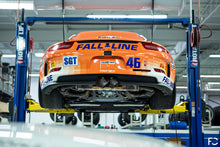Load image into Gallery viewer, Novelli Competizione - Porsche 991 GT3 / RS Complete Rear Suspension Package