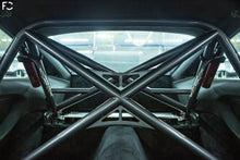 Load image into Gallery viewer, Fall-Line Motorsports - Porsche 996 / 997 Bolt-In Roll Bar