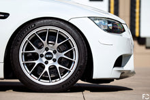 "Load image into Gallery viewer, BBS E9X M3 GT4 18"" Wheel Set"