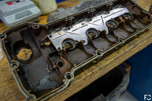 Load image into Gallery viewer, Future Classic - E9X M3 Wrinkle Valve Cover Set