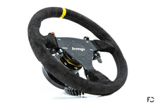 Load image into Gallery viewer, KMP Drivetrain - F8X M3 / M4 DCT Racing Wheel