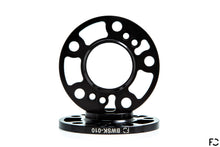 Load image into Gallery viewer, Future Classic - BMW Wheel Spacer Kit