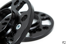 Load image into Gallery viewer, Future Classic - BMW 5x120 Wheel Spacer Kit