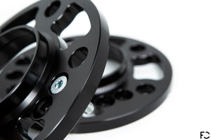 Future Classic - BMW 5x120 Wheel Spacer Kit