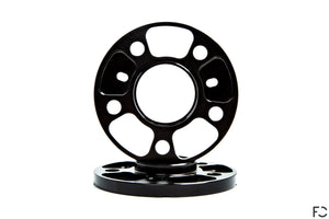 Future Classic - BMW 5x112 Wheel Spacer Kit