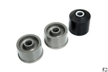 Load image into Gallery viewer, Future Classic - E36 Solid Differential Mount Set
