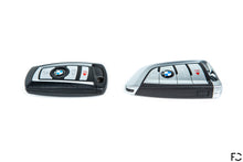 Load image into Gallery viewer, F-Chassis 4-Button Key Fob Upgrade (by Gates Innovations)