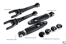 Load image into Gallery viewer, Novelli Competizione - Porsche 991 GT3 / RS Complete Front Suspension Package