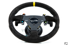 Load image into Gallery viewer, KMP Drivetrain - F87 M2 / Competition DCT Racing Wheel
