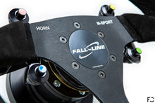 Load image into Gallery viewer, KMP Drivetrain - E9X M3 DCT Racing Wheel