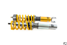 Load image into Gallery viewer, Öhlins - Porsche 997 Road & Track Coilover Set