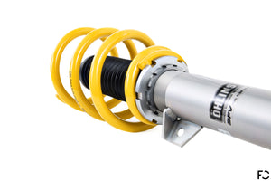Öhlins - BMW E46 M3 Road & Track Coilover Set