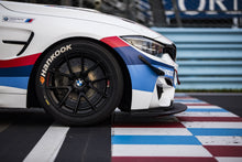 Load image into Gallery viewer, BMW M4 GT4 Wheel Set - 18x11+30