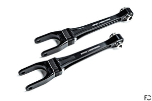 Novelli Competizione - 991 GT3 Front Tension Arm Set