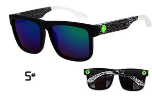 Sports Vibe Sunglasses