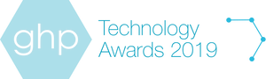 Kokong nominated by Global Health & Pharma News for Technology Awards 2019