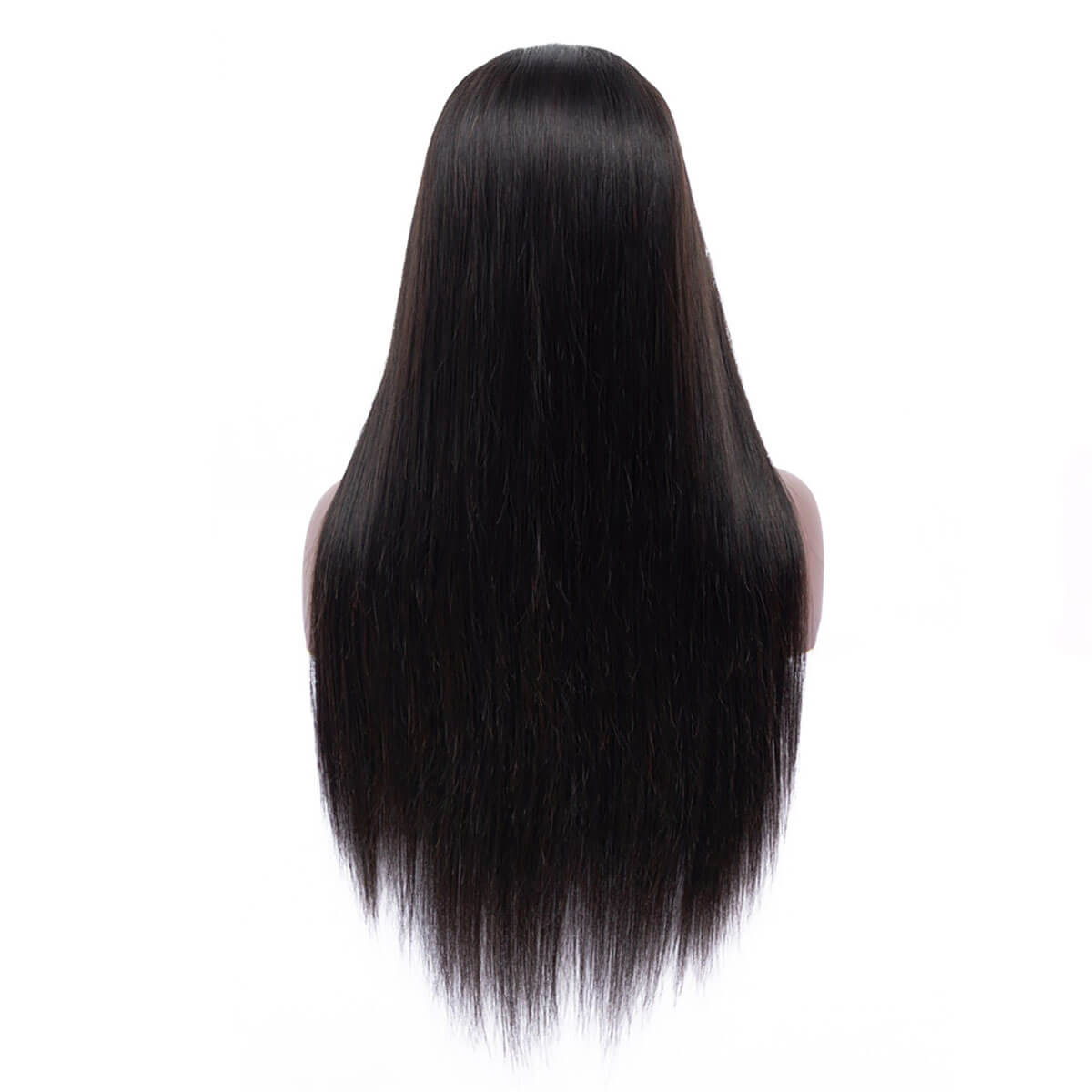 13x4 lace front wig straight hair tuneful hair