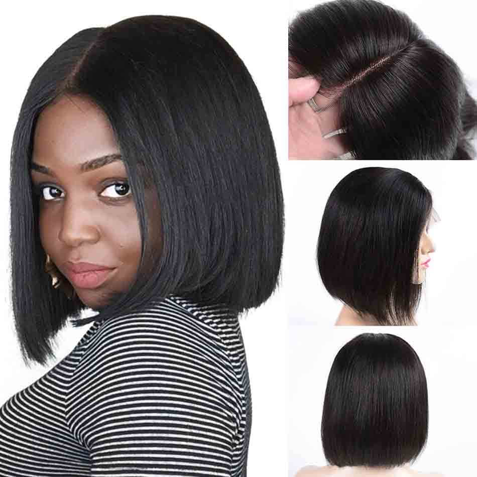 Tuneful hair bob wig short bob wig cheap bob wigs