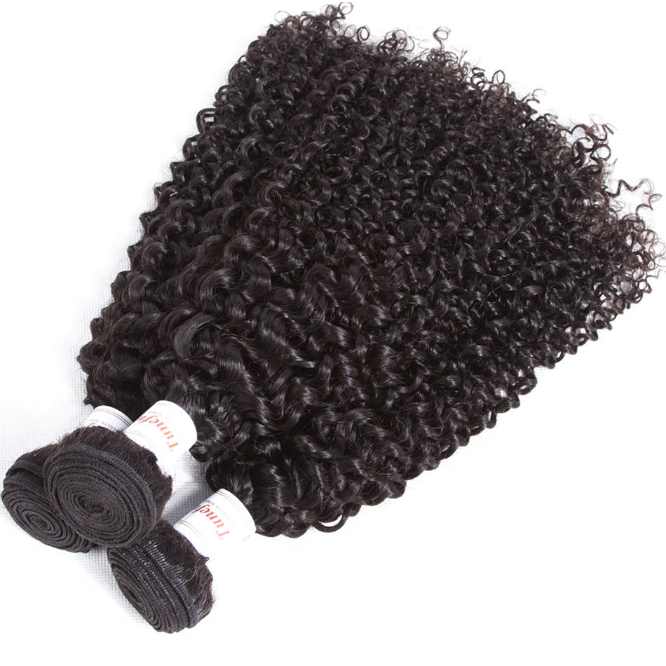 ... Natural color Brazilian body wave J-shape lace human hair wigs fine  quality and low ... 068075f7c