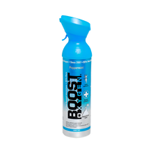 Load image into Gallery viewer, Boost Oxygen Peppermint 200 Breath (Large Size)