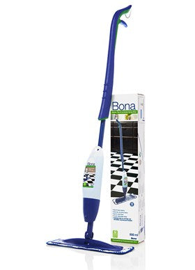 Bona Stone, Tile & Laminate Spray Mop