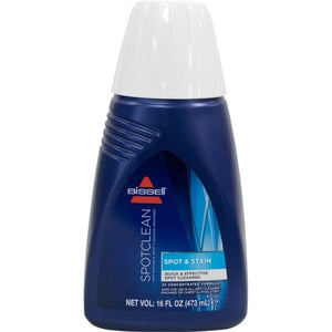 BISSELL Spot Clean Spot and Stain Formula