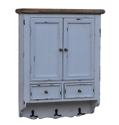 Wooden Traditional Kitchen Cupboard