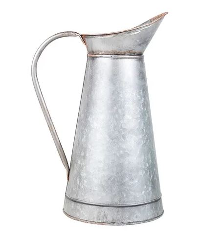 VIESA PITCHER