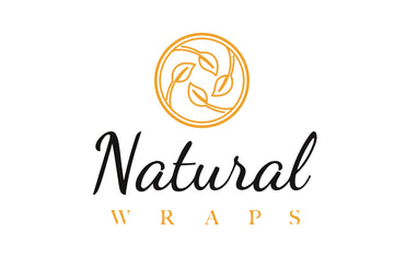 Natural Wraps Ltd Coupons and Promo Code