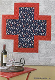 Modern Plus Sign Quilts af Paige Alexander & Cheryl Brickey